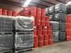 丙類恒溫丙一類倉冷鏈危險品倉庫出租
