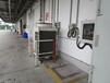 危險化學品冷鏈三溫倉庫出租危險化學品冷鏈三溫倉庫出租