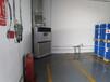 醫藥危險化學品冷鏈倉庫出租醫藥危險化學品冷鏈倉庫出租