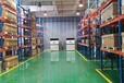 化工品倉庫出租化工品倉庫出租化工品倉庫出租