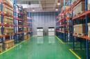 化工品倉庫出租化工品倉庫出租化工品倉庫出租圖片