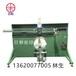 东莞供应移印机双色半自动移印机定制非标移印机