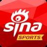 新浪体育app广告推广合作方式