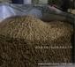 遼寧貓砂銷售