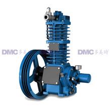 Blackmer/百馬LB081氣體壓縮機無油往復式氣體壓縮機圖片