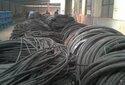 延吉今日二手电缆回收(近期)废旧电缆什么价格图片
