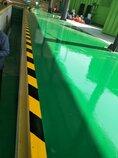 惠城地坪漆材料施工一条龙服务