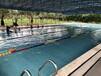 上海供應游泳池用水設備景觀循環用水設備水質過濾器