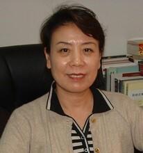 国际博物馆张燕燕教授来贵阳征集古董了图片