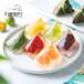 健南村水晶粽子端午節特色粽子