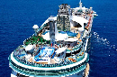 皇家加勒比海洋航行者號郵輪-游輪攻略-價格表圖片