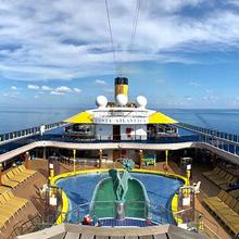 大西洋号邮轮介绍-大西洋号游轮尾单-特价图片
