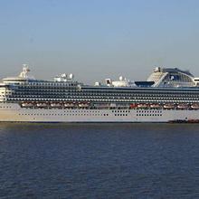 大西洋号2019航次-邮轮报价-旅游攻略图片