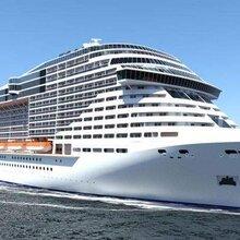 皇家加勒比海洋量子号邮轮的吃喝玩乐全攻略,邮轮旅行去日本,邮轮登船前准备