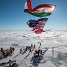坐邮轮征服南北极,南北极邮轮航线,北极旅游怎么选