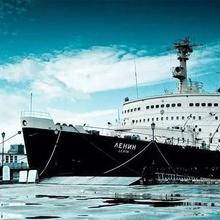 如何玩转北极旅游,坐邮轮到北极旅行,北极邮轮方式,北极邮轮攻略