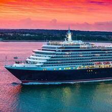 夏季阿拉斯加旅行清单,夏季阿拉斯加邮轮预定,阿拉斯加旅游注意图片