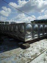 不锈钢水箱-不锈钢保温水箱-消防水箱-玻璃钢水箱-