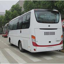 武昌包車客運公司