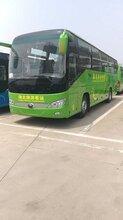 武漢黃陂旅游客運