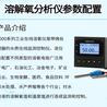 东北氨氮检测仪水质仪表输出厂家