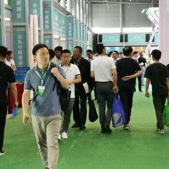 2022中國安徽國際環保展覽會
