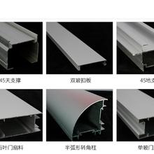 贵州办公室隔断材料生产厂家图片