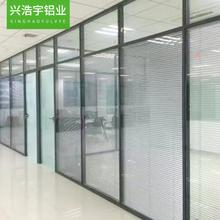 上海高隔断材料生产厂家图片