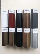 广州隔断材料生产厂家图片