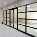 福州雙玻磨砂玻璃供應