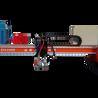 厂家直销龙门式等离子火焰数控切割机BLDH4080