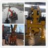 环保清淤挖机吸泥泵\挖机河道污泥泵\厂家直销挖机泥浆泵