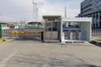 天津三輥閘價格
