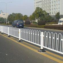 河北护栏厂家图片