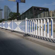 广东护栏价格图片