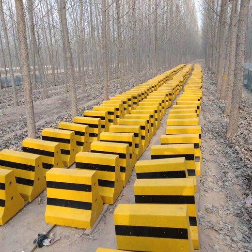 上海樁價格一般是多少