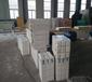 上海百米桩批发