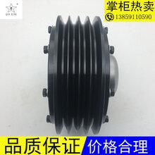 上海环卫车离合器厂家扫路车自动离合器价格图片