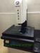 鎮江全自動影像測量儀,全自動2.5次元
