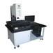 廣州諾新云二次元影像測量儀,二次元維修