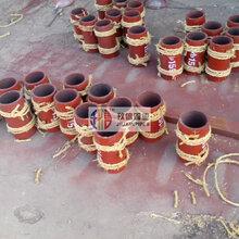 洛阳哪里供应陶瓷复合管/内衬陶瓷复合管效果有保证图片