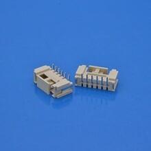 AMP連接器生產廠家2.0間距連接器圖片