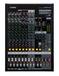 雅馬哈調音臺MGP12XMGP16XMGP24XMPG32X專業舞臺調音臺數字模擬結合多通道