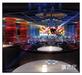 河南会议音响设备JBL音响会议娱乐音响CV系列河南总代理专业舞台调音台