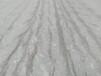 東莞橫瀝廠房舊水磨石地面翻新——水磨石地面打磨硬化拋光