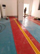 厂家直销配电室专用绝缘橡胶垫,安全、环保、无异味图片
