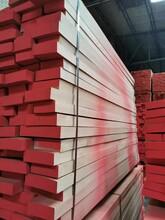 原產歐洲櫸木4.3厚現貨供應圖片