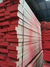 原产欧洲榉木4.3厚现货供应图片