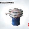 DTXS系列耐腐蝕耐酸堿塑料振動篩