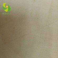 泰安润棉纺织源头厂家批发高配棉精梳全棉平纹纱布双层平纹坯布图片